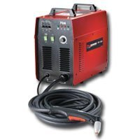 Show details of Firepower FPW1445-0110 Firepower FP-70A Air Plasma Cutting System.
