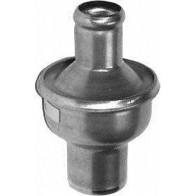 Show details of Motorcraft CX1207 Air Injection Check Valve.
