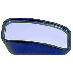 Show details of CIPA HotSpots Convex Wedge Blind Spot Safety Mirror.