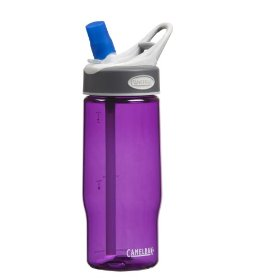 Show details of CamelBak BPA-Free Better Bottle with Bite Valve.