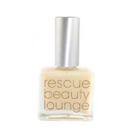 Show details of Rescue Beauty Lounge Sheer Neutral Nail Polish Collection.
