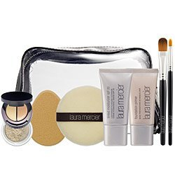 Show details of Laura Mercier Flawless Face Kit ($159 Value).