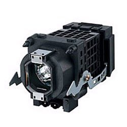 Show details of Sony XL-2400 Replacement Lamp for Grand WEGA 3LCD Rear Projection HDTV.