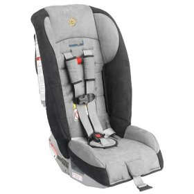 Show details of Sunshine Kids Radian65 Convertible Car Seat.