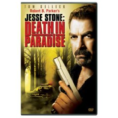 Show details of Jesse Stone: Death In Paradise (2006).