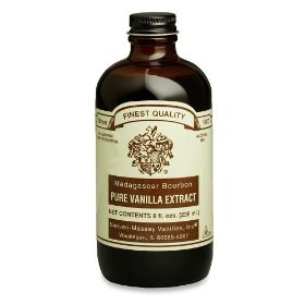 Show details of Nielsen Massey Madagascar Bourbon Pure Vanilla Extract.