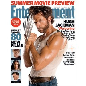Show details of Entertainment Weekly [MAGAZINE SUBSCRIPTION] [PRINT] .