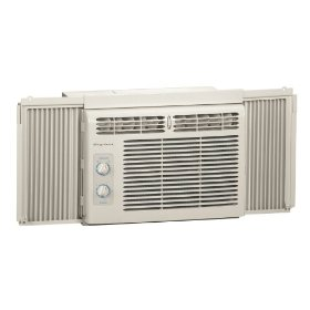 Online 39 tools hardware 39 products store intermatic for 14 wide window air conditioner