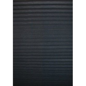 Show details of Redi Shade 1617201 Black Out Pleated Shade 36-by-72-Inch, 6-Pack.